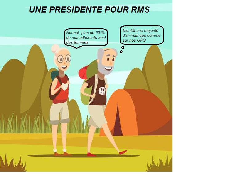Image site rms 2